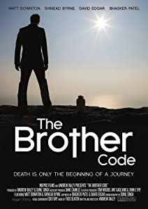 Downloadable short movies The Brother Code by [WEB-DL]