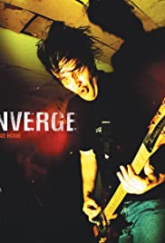 Converge: The Long Road Home Poster