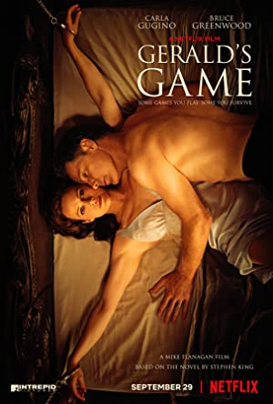 Permalink to Movie Gerald's Game (2017)