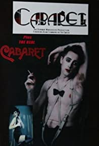 Primary photo for Cabaret