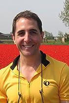 Tom Beckett
