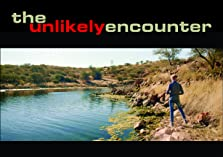 The Unlikely Encounter (2018)