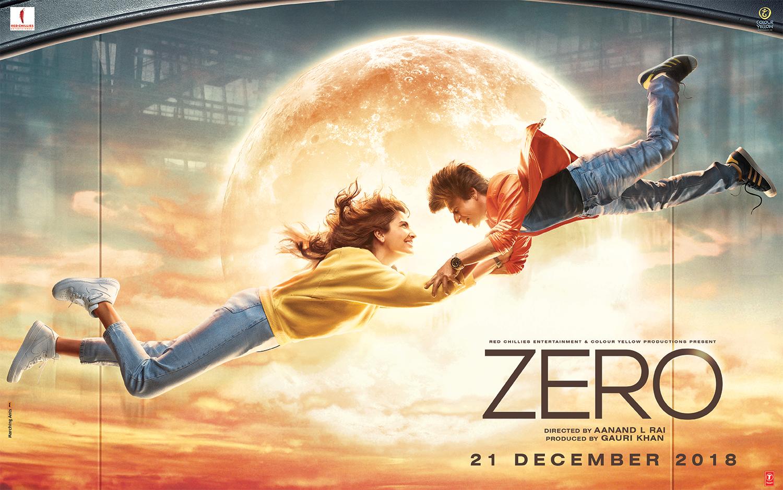 Zero (2018) Online Subtitrat in Romana