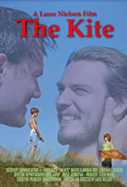 The Kite Poster