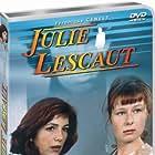 Julie Lescaut (1992)