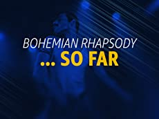 'Bohemian Rhapsody' ... So Far: Fast Facts on the Queen Biopic