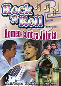 Best free psp movie downloads Romeo contra Julieta by none [480x272]