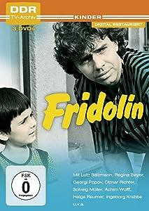 Unlimited dvd movie downloads Du holde Kunst [UHD]