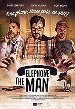 The Elephone Man
