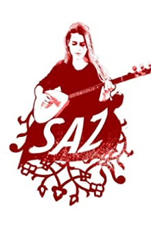 SAZ- the Key of Trust (2018)