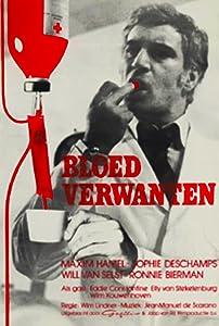 Best downloads movies Bloedverwanten [1280x720]