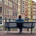 Frank Lammers in Ferry (2021)