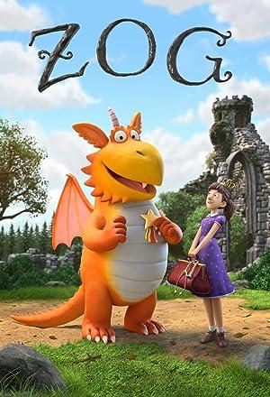 Zog full movie streaming