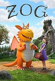 Zog (2018) 720p