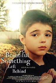 Beautiful Something Left Behind (2020)