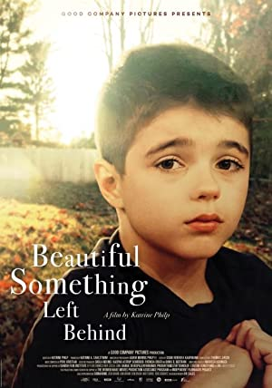 Where to stream Beautiful Something Left Behind