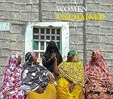 Women Unchained (2013)