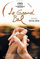 Le Grand Bal - Das grosse Tanzfest (2018) Poster