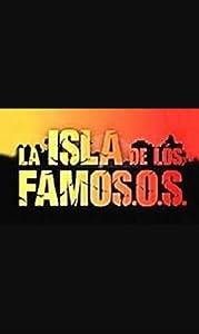 Website for downloading movies La isla de los famosos - Colombia Colombia [Mpeg]