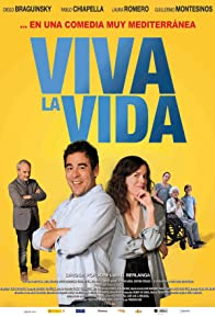 Primary photo for Viva la vida
