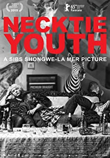Necktie Youth (2015)