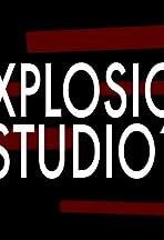 L'explosion du studio 12