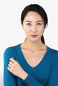 Primary photo for Ikumi Yoshimatsu