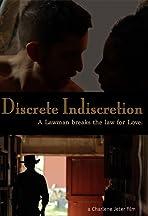 Discrete Indiscretion