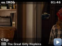 the great gilly hopkins torrent