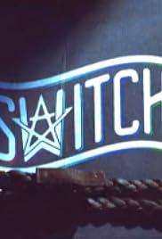 Switch Poster - TV Show Forum, Cast, Reviews