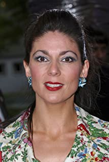 Stirling Gallacher New Picture - Celebrity Forum, News, Rumors, Gossip