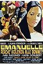 Emanuelle - Perché violenza alle donne? (1977)