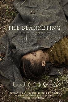 The Blanketing (2013)
