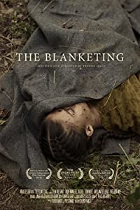Downloading websites for movies The Blanketing by [SATRip]