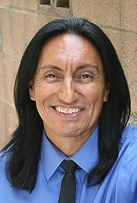 Primary photo for Geronimo Vela