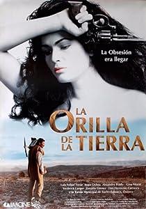 Movie downloads sites free La orilla de la tierra [Mpeg]