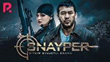 Snayper (2019)