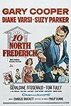 Ten North Frederick (1958)