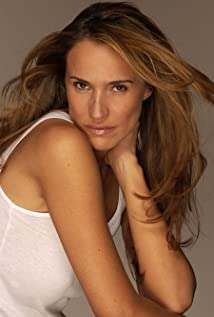 Angelica Castro Picture