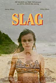 Slag (2019)