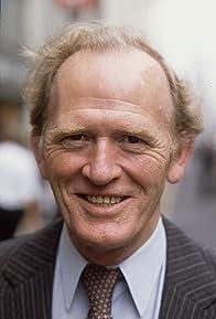 Primary photo for Gordon Jackson