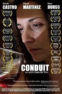 Hollywood online movie watching free Conduit (2011)  [720x576] [hdv] [640x352] USA