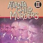 The Atlanta Child Murders (1985)