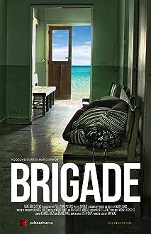Brigade (2017)