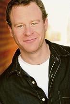 Larry Dorf's primary photo