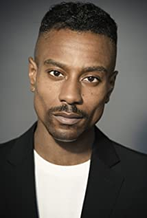 Michael Obiora Picture