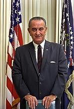Lyndon B. Johnson: Succeeding Kennedy