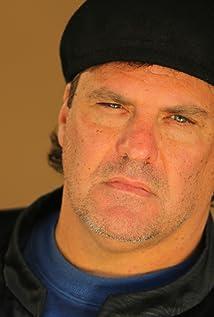 Craig Vincent Picture