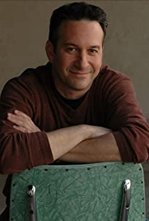 Jon Kellam Picture