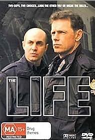 The Life (2005) Poster - Movie Forum, Cast, Reviews
